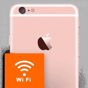 Επισκευή κεραίας Wi-Fi iPhone 6s Plus