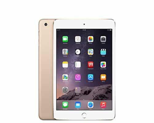 Επισκευή_iPad_mini_3