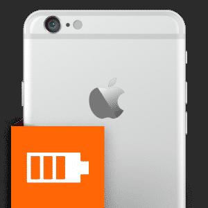 Αλλαγή μπαταρίας iPhone 7 Plus