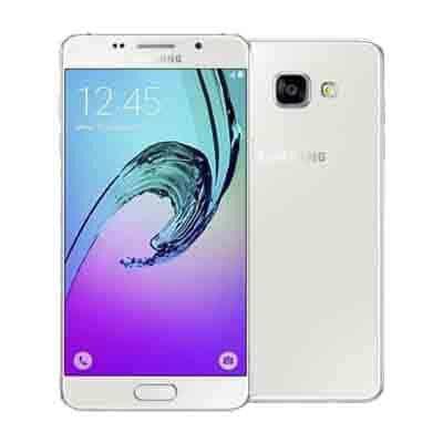 Επισκευής Galaxy A5 2016 Πηγή: ired.gr