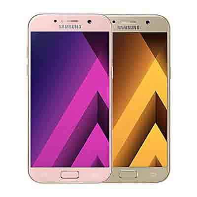 Επισκευής Galaxy A5