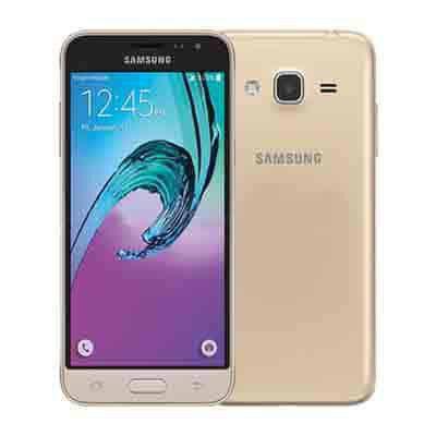 Επισκευής Galaxy J3 2016
