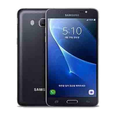 Επισκευής Galaxy J5