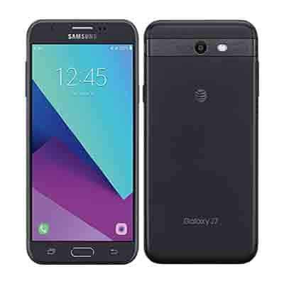 Επισκευής Galaxy J7 2017
