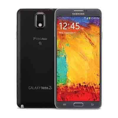 Επισκευής Galaxy Note 3