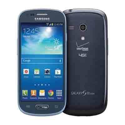 Επισκευής Galaxy S3 mini