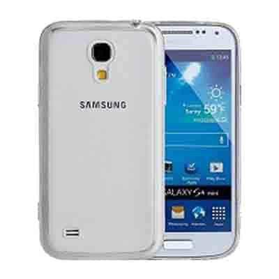 Επισκευής Galaxy S4 mini
