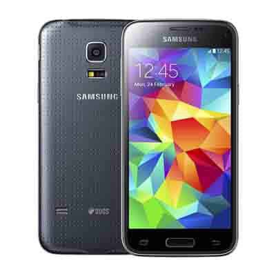 Επισκευής Galaxy S5 mini