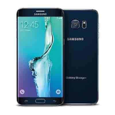 Επισκευής Galaxy S6 Edge Plus