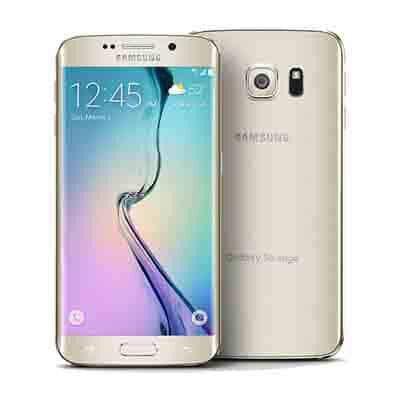 Επισκευής Galaxy S6 Edge