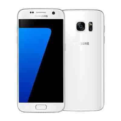 Επισκευής Galaxy S7 Edge
