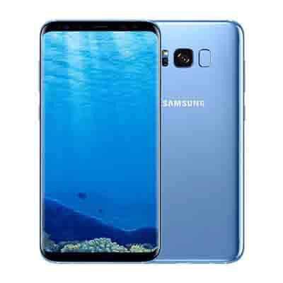 Επισκευής Galaxy S8 Plus