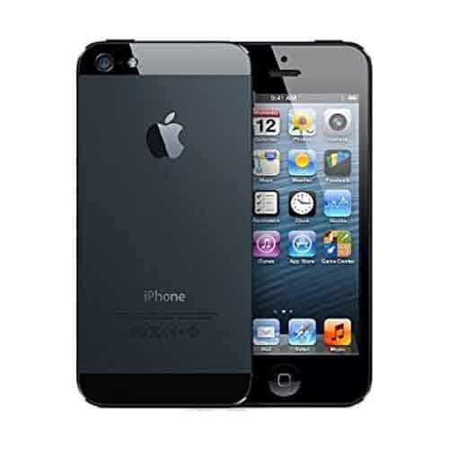 Επισκευής iPhone 5